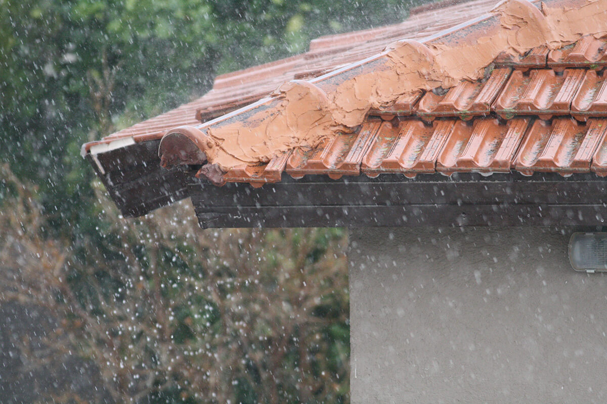 Emergency Roof Repairs Tips & Tricks