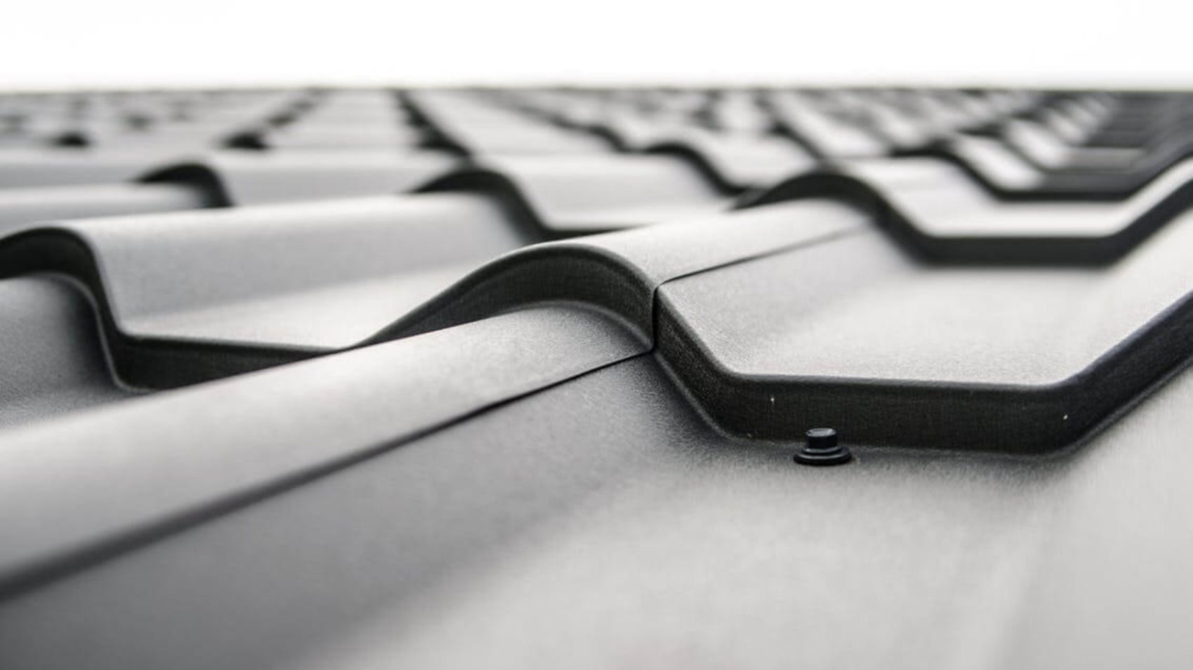 roof-plate-tiles-brick-black-48882