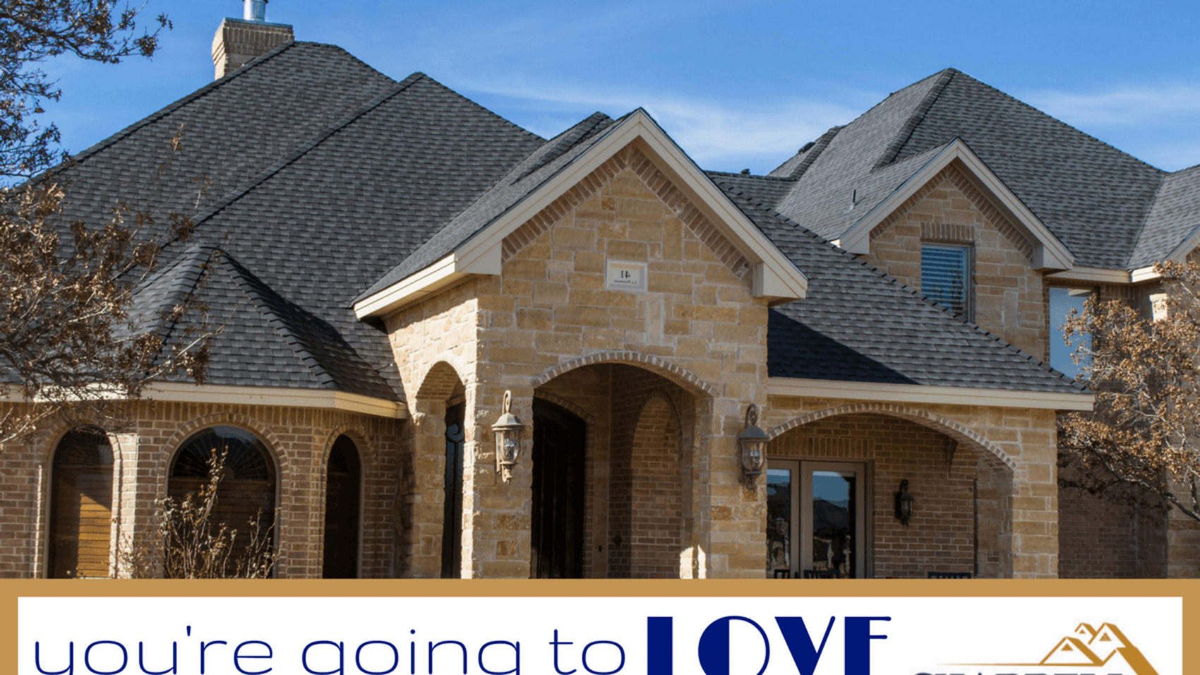 youre-going-to-love-your-chappell-roof-chappell-roofing