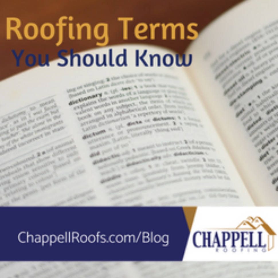 Chappell_Blog_RoofingTerms