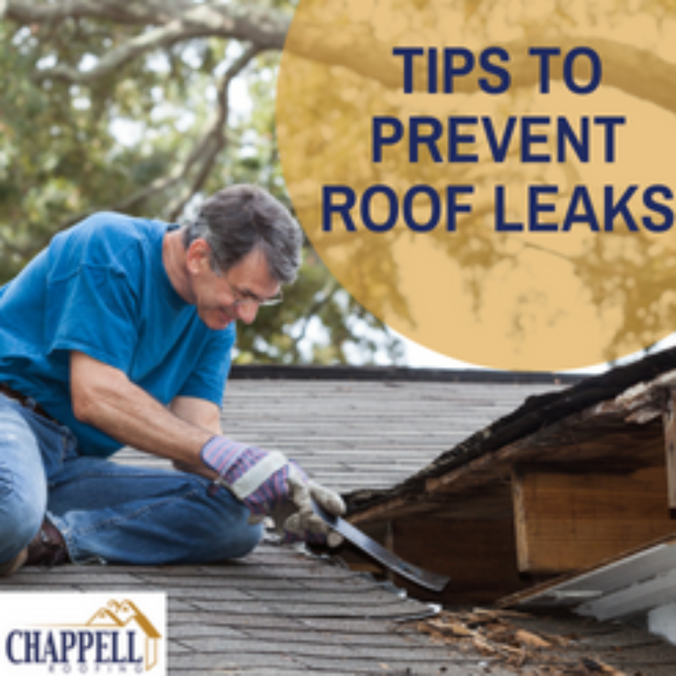 Chappell_Blog_RoofLeaks
