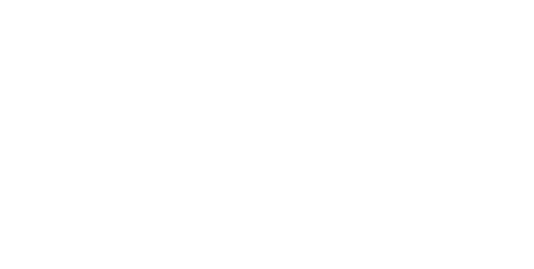 Chappell Roofing Website Files_logo-03