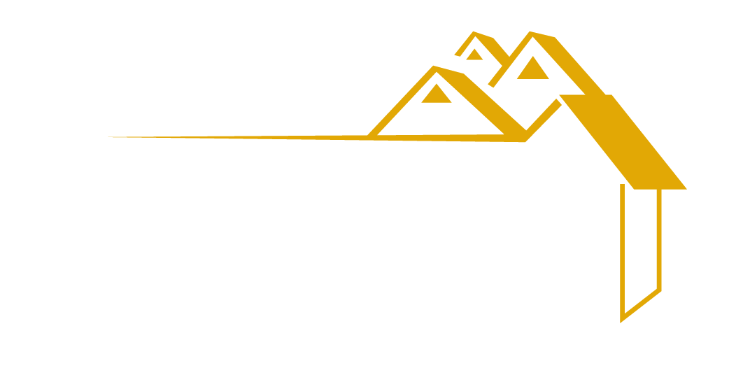 Chappell Roofing Website Files-a-02